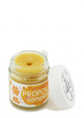 """Pommade """"Propolis Complice"""""""